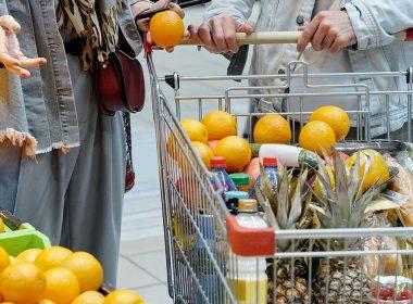 Scorte alimentari Svizzera - Simulazione pandemia e hackeraggio