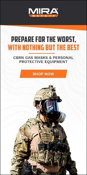 MIRA Safety Ads