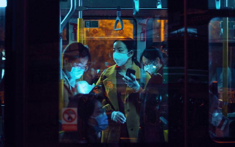 Film su virus epidemie - i 7 migliori