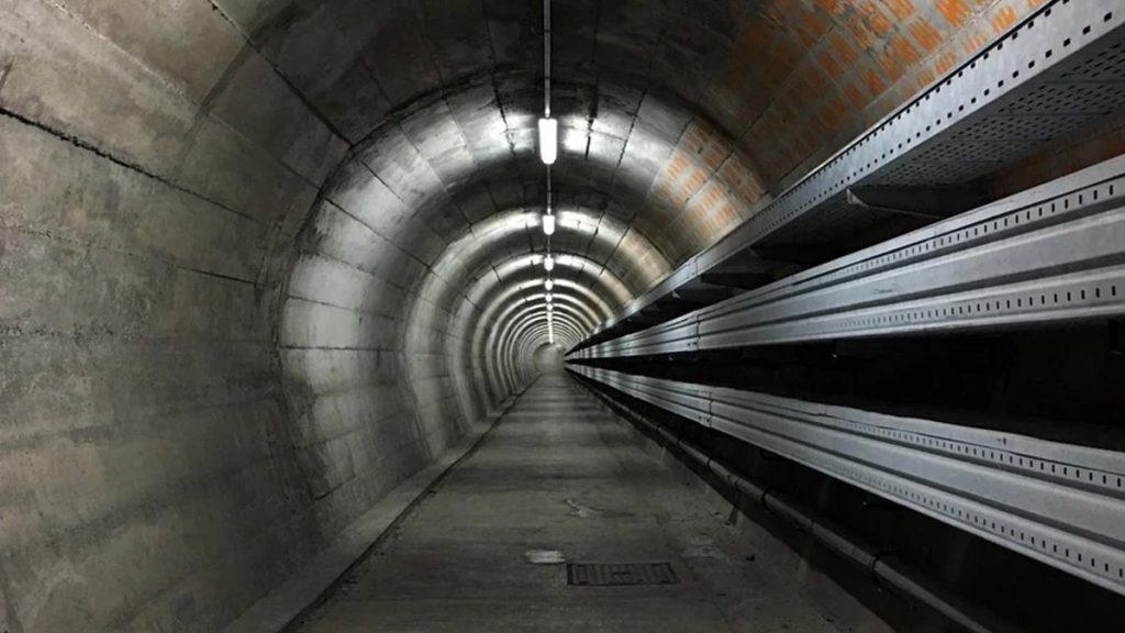 tunnel-sorrenberg